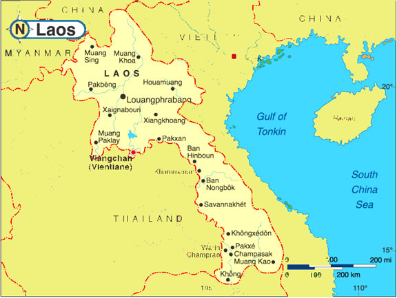 Mountains In Vietnam Map.Vietnam Vacations Www Vietnam Vacations Com